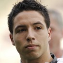 people : Samir Nasri