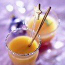 Cocktail de fruits