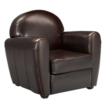 best of fauteuil 80 fauteuils canon pour se lover dans son salon fauteuil habana alin a. Black Bedroom Furniture Sets. Home Design Ideas