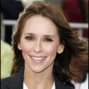 Jennifer Love Hewitt en 2009
