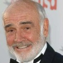 people : Sean Connery