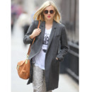 Fearne Cotton et son sac Tilli Mulberry
