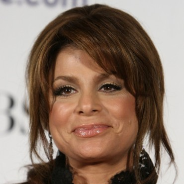 people : Paula Abdul