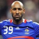people : Nicolas Anelka