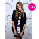 It girl Bianca Brandolini d'Adda