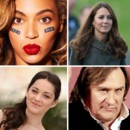 Les Oscars 2013, Beyonc, Kate Middleton... les 10 news people de la semaine 