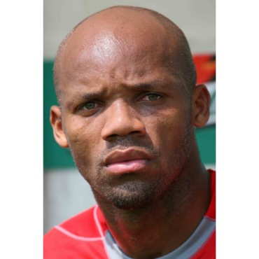 people : Jean-Alain Boumsong