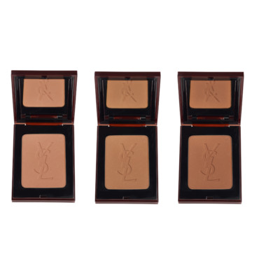 Terre saharienne Summer collection 2013 Yves Saint Laurent