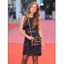 It girl Delfina Delettrez Fendi