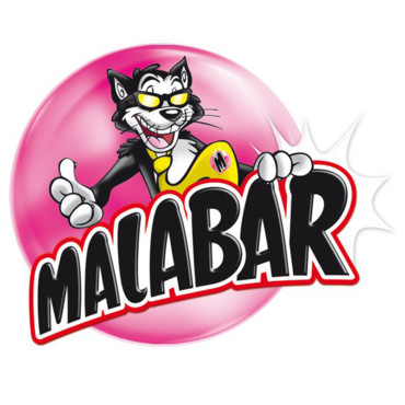 Malabar : nouvelle mascotte Mabulle le chat