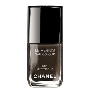 Vernis Mysterious, Chanel