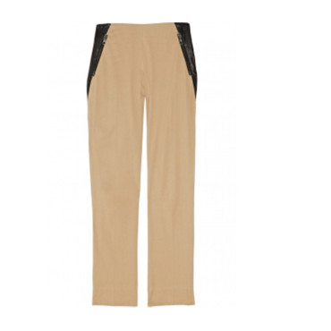 Pantalon Rag-bone