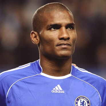 people : Florent Malouda