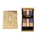 Palette summer collection 2013 Yves Saint Laurent