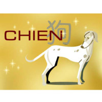 astrologie chinoise chien
