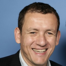 people : Dany Boon