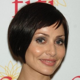 people : Natalie Imbruglia