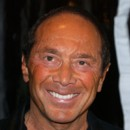 people : Paul Anka