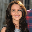 Camilla Luddington en Kate Middleton pour Kate et William le film