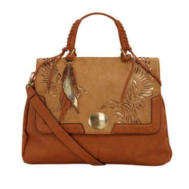 Sac cartable Dorothy Perkins 110 euros