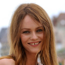 Vanessa Paradis : L&#039;artiste multi-talents 