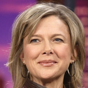 people : Annette Bening