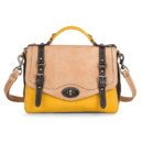 Sac cartable Lancaster 249 euros