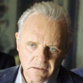 people : Anthony Hopkins