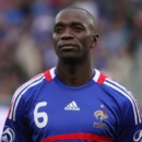 people : Claude Makelele