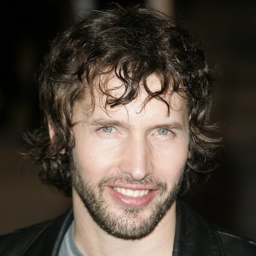 people : James Blunt