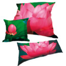 Coussin To Jasmin Pluie et Lotus