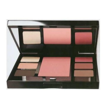 Pink Face Palette de Bobbi Brown