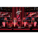 The Voice : 4 limins, les larmes de Garou et des talents bruts