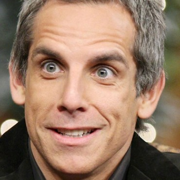 people : Ben Stiller