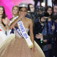 Miss France 2014 : 10 choses à savoir sur Flora Coquerel