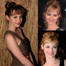 Best of coiffure Louise Bourgoin montage
