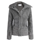 BILLY veste Zadig & Voltaire