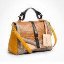Sac cartable Tory Burch 439,70 euros