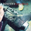 Johnny Lounge