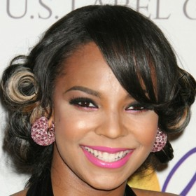 people : Ashanti