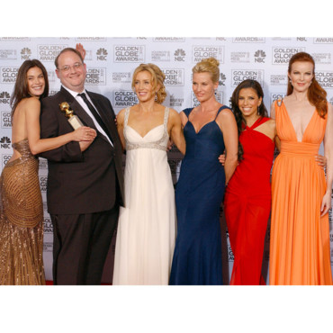 Desperate Housewives 2006 Emmy Awards