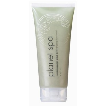 Gel douche relaxant Planet Spa de Avon
