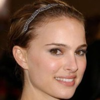 people : Natalie Portman