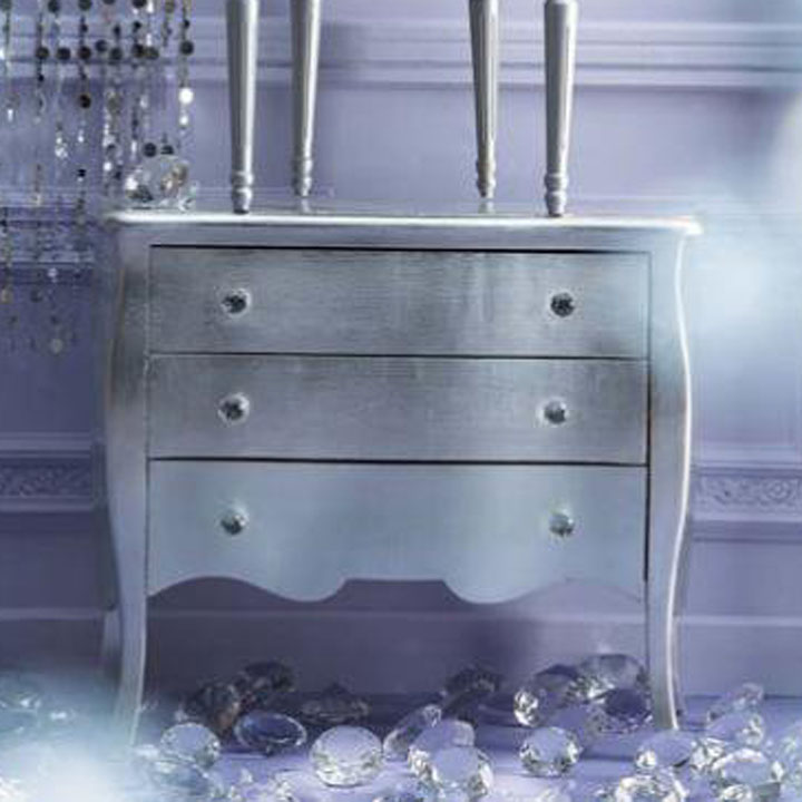 maison du monde commodes excellent commode maisons du monde with maison du monde commodes commode