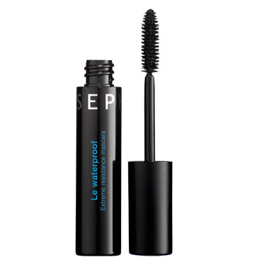 Mascara Waterproof, Sephora