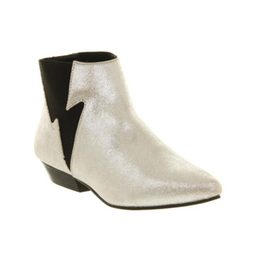 Boots disco sur Office.co.uk 50 euros
