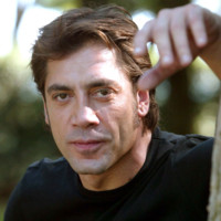Photo : Javier Bardem, le latin lover