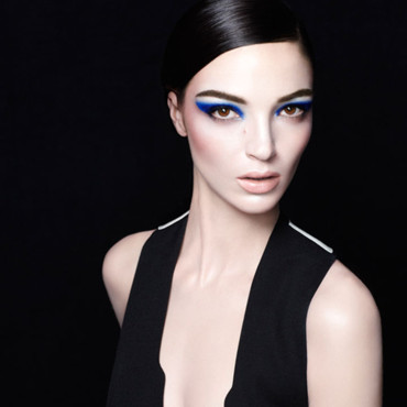 Nars collection automne 2011