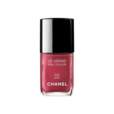 Vernis à Ongles Chanel April 21.50e