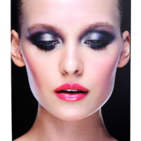 Visuel Fred Farrugia maquillage
